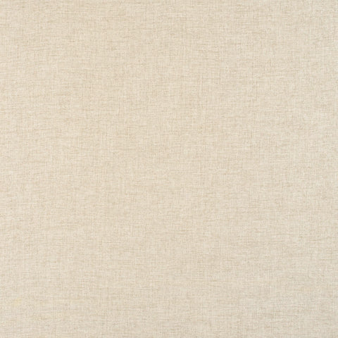 Jayden Linen - Fabric Swatch