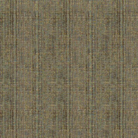 Jeffery Flattery - Fabric Swatch