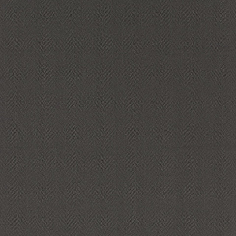 Jumper Carbon - Fabric Swatch, , Fabric Swatch - Endicott Home Furnishings