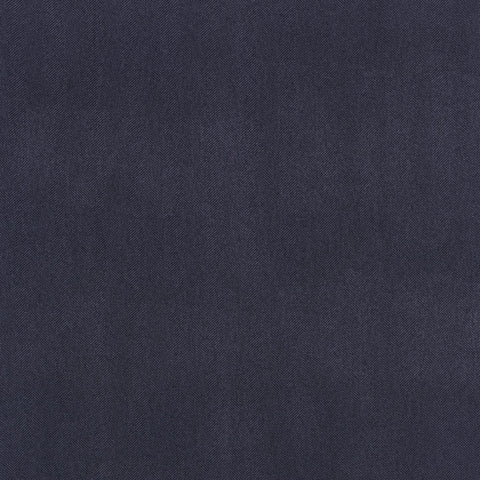 Jumper Indigo - Fabric Swatch, , Fabric Swatch - Endicott Home Furnishings