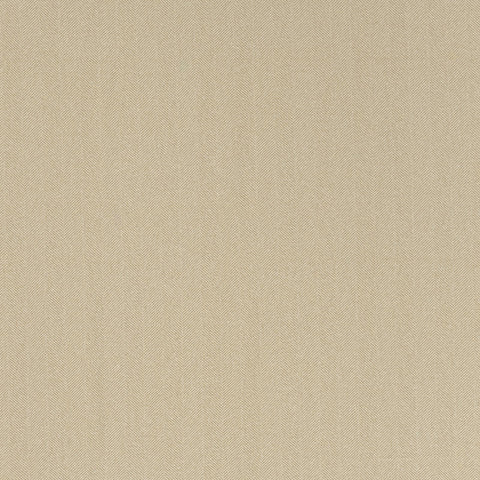 Jumper Oatmeal - Fabric Swatch, , Fabric Swatch - Endicott Home Furnishings