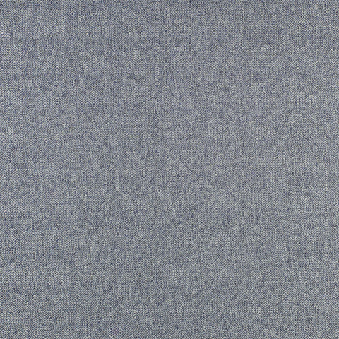 Kokomo Azure - Fabric Swatch, , Fabric Swatch - Endicott Home Furnishings