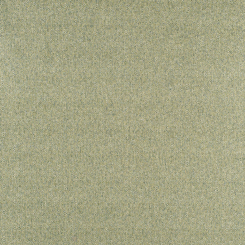 Kokomo Meadow - Fabric Swatch, , Fabric Swatch - Endicott Home Furnishings