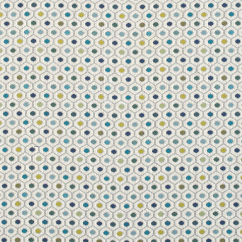 Macklemore Patina - Fabric Swatch, , Fabric Swatch - Endicott Home Furnishings