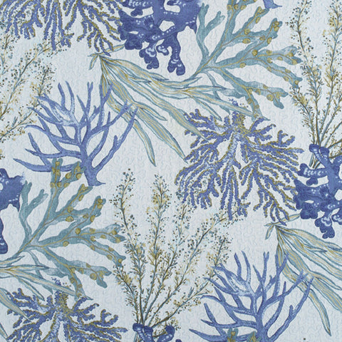 Maui Oceanside - Fabric Swatch, , Fabric Swatch - Endicott Home Furnishings