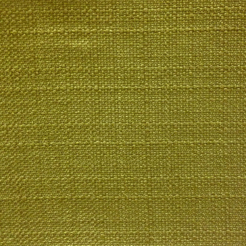 Medina Spring - Fabric Swatch, , Fabric Swatch - Endicott Home Furnishings