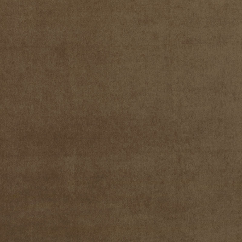 Michael Deep Brown Fabric For Condo Sofa By Endicott Home Furnishings    Customizable Eco Friendly ...