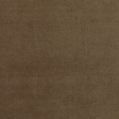 Michael Deep Brown Fabric For Condo Sofa By Endicott Home Furnishings    Customizable Eco Friendly