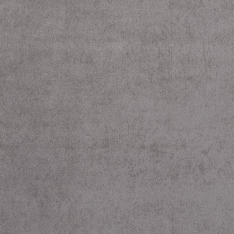 Michael Pewter Fabric For Condo Sofa By Endicott Home Furnishings    Customizable Eco Friendly Furniture ...