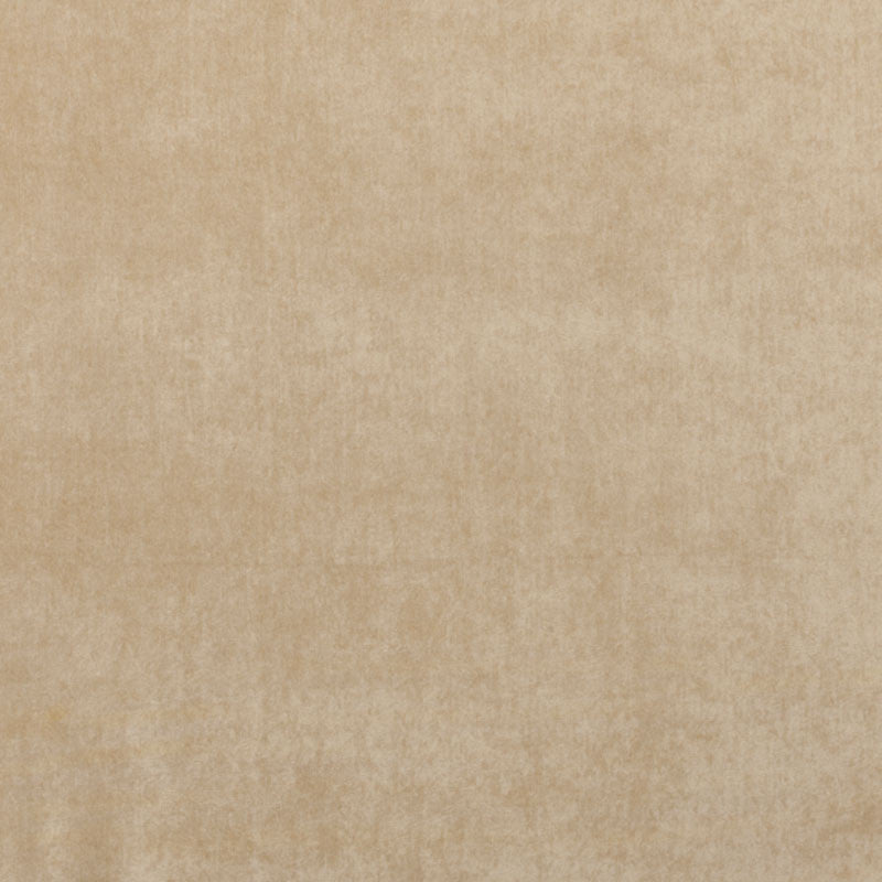 Superb Michael Sand Fabric For Condo Sofa By Endicott Home Furnishings    Customizable Eco Friendly Furniture ...