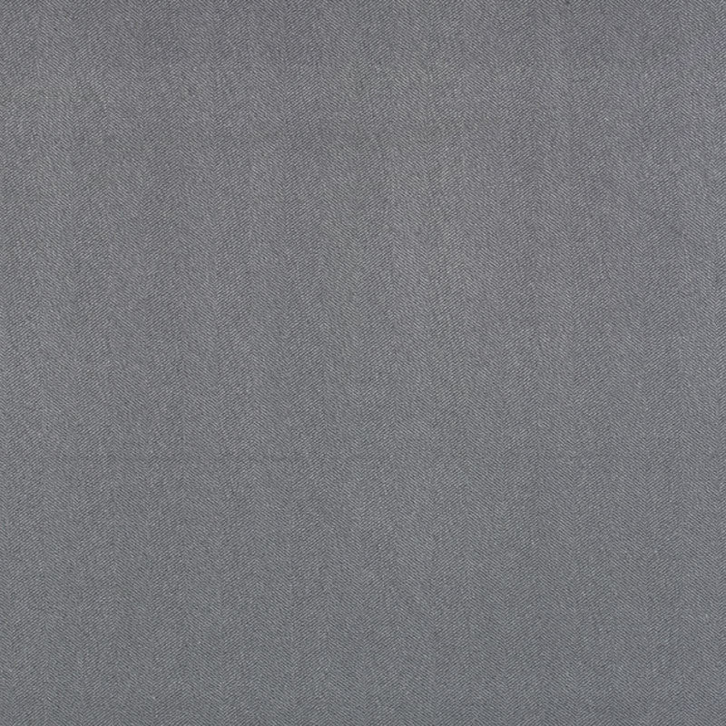 Milanese Carbon Fabric For Condo Sofa By Endicott Home Furnishings    Customizable Eco Friendly Furniture