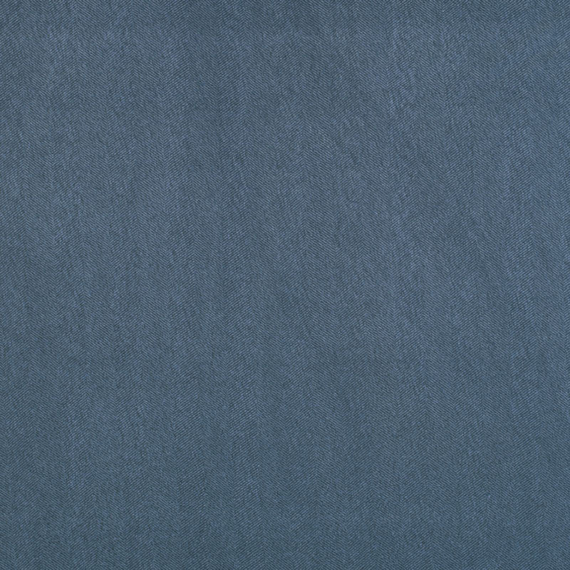 Great Milanese Indigo Fabric For Condo Sofa By Endicott Home Furnishings    Customizable Eco Friendly Furniture