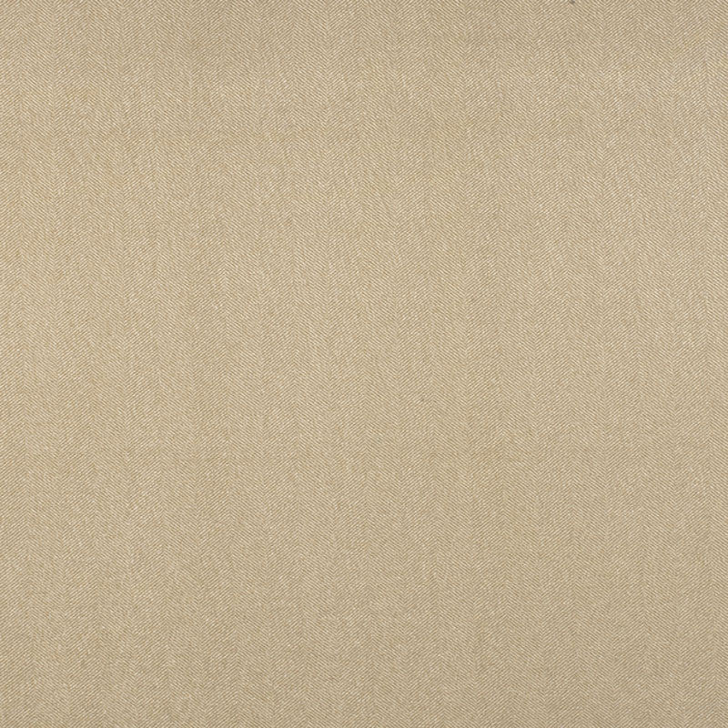 Milanese Oatmeal Fabric For Condo Sofa By Endicott Home Furnishings    Customizable Eco Friendly Furniture