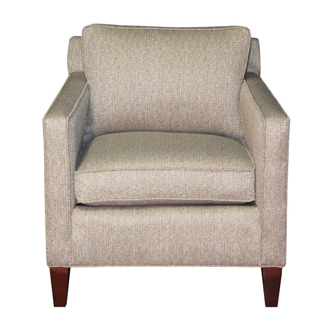 Non-toxic Miles Chair - Endicott Home Furnishings - 1
