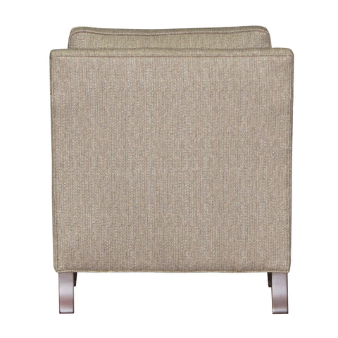 Non-toxic Miles Chair - Endicott Home Furnishings - 4