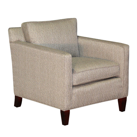 Non-toxic Miles Chair - Endicott Home Furnishings - 2