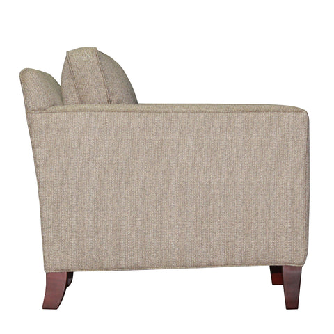Non-toxic Miles Chair - Endicott Home Furnishings - 3