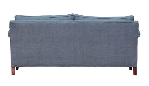 Non-toxic Customizable Oscar Condo Sofa - Endicott Home Furnishings - 4