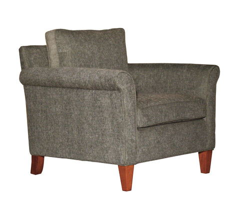 Non-toxic Oscar Lounge Chair - Endicott Home Furnishings - 2