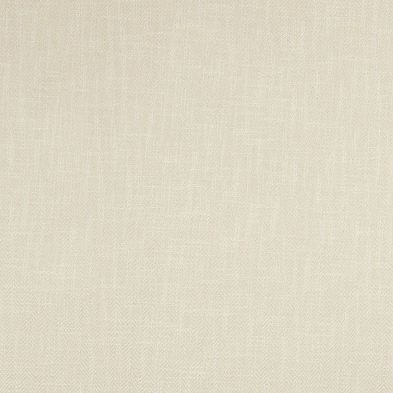 Nice Providence Ivory Fabric For Condo Sofa By Endicott Home Furnishings    Customizable Eco Friendly Furniture