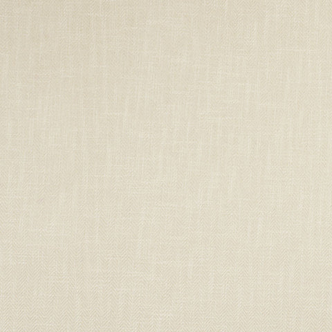 Providence Ivory Fabric for Condo Sofa by Endicott Home Furnishings - customizable eco-friendly furniture in greater Portland Maine. www.condofurniture.com