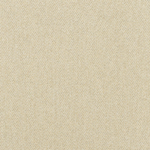 Rover Twine - Fabric Swatch, , Fabric Swatch - Endicott Home Furnishings