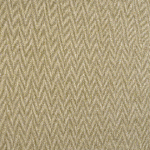 Turino Desert - Fabric Swatch