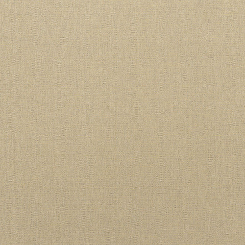 Whicker Biscuit - Fabric Swatch, , Fabric Swatch - Endicott Home Furnishings