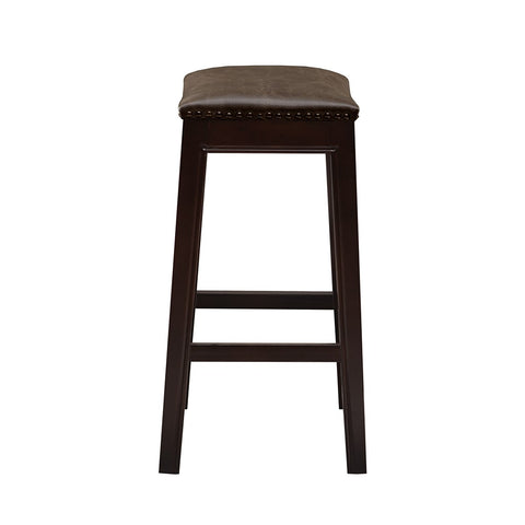 "Garrison 24"" Counter Height Dining Stool"