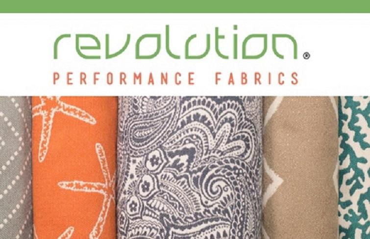 Non-toxic Fabrics made from recycled plastic