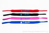 Buy Blueway Neoprene Sunglass Leashes online at Blueway Outfitters!