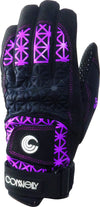 Connelly SP Glove, Women's -  - Blueway Paddle & Surf - 1