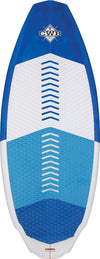 Buy CWB Bentley Skim/Surf Hybrid Wake Surfboard, 2017 online at Blueway Outfitters!