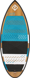 Buy CWB Benz Skim/Surf Hybrid Wake Surfboard, 2017 online at Blueway Outfitters!