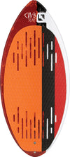 Buy CWB Dash Youth Skim Wake Surfboard, 2018 online at Blueway Outfitters!