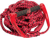 Buy ProLine LGS2 Surf Rope with Bungee - 30' online at Blueway Outfitters!