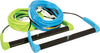 Buy Proline LG 75' Wake Rope & Handle Combo online at Blueway Outfitters!