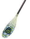 Buy Adventure Technology Odyssey Glass Angler Kayak Paddle online at Blueway Outfitters!