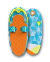 "Buy ZUP ""Do More"" Board online at Blueway Outfitters!"