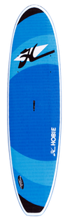 Buy Hobie DuraGlide 10'10 All-Around SUP online at Blueway Outfitters!