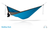 Buy Sierra Madre Research - Pares Hammock online at Blueway Outfitters!