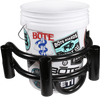 Buy Bote Bucket Rac online at Blueway Outfitters!