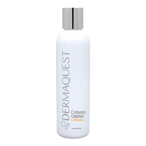 DermaQuest C Infusion Cleanser (formerly C-Lipoic Cleanser)