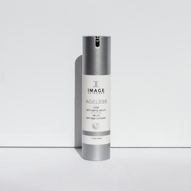 Image Ageless Total Anti-aging Serum