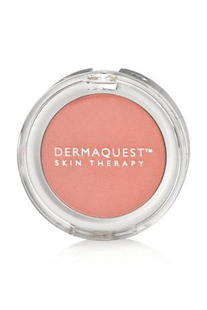 DermaMinerals™ Pressed Treatment Minerals - Face (Blush)