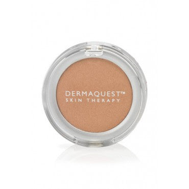 DermaMinerals DermaBronze Pressed Bronzing Powder
