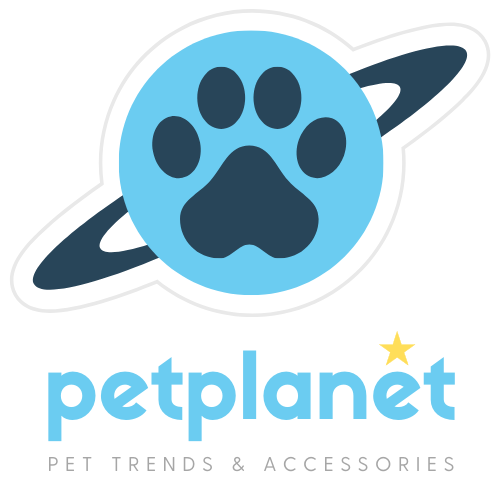 PET Planet Collection