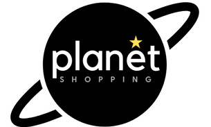 PLANET Shopping