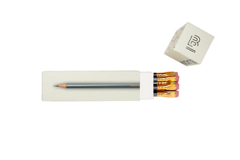 Blackwing 602 (Set of 12) 2020