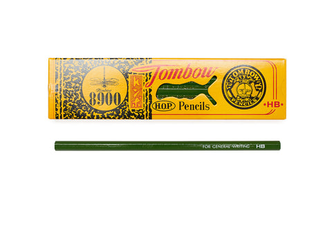 8900 Drawing Pencils HB